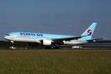 KOREAN AIR BOEING 777 200 AMS RF 5K5A0179.jpg