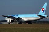 KOREAN AIR BOEING 777 200 AMS RF 5K5A0182.jpg