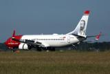 NORWEGIAN BOEING 737 800 AMS RF 5K5A0120.jpg
