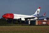 NORWEGIAN BOEING 737 800 AMS RF 5K5A0224.jpg