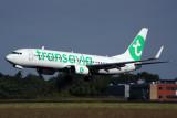 TRANSAVIA BOEING 737 800 AMS RF 5K5A0089.jpg