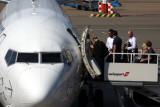 AIR BALTIC BOEING 737 500 AMS 5K5A0427.jpg