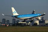 KLM AIRBUS A330 200 AMS RF 5K5A0303.jpg