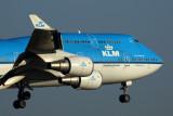 KLM BOEING 747 400 AMS RF 5K5A0319.jpg