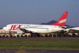 JAL EXPRESS BOEING 737 400 NGO RF 1587 13.jpg