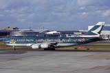 CATHAY PACIFIC BOEING 747 400 SYD RF 1592 2.jpg