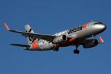 JETSTAR AIRBUS A320 HBA RF 5K5A0523.jpg