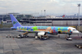 CEBU PACIFIC BOEING 757 200 MNL RF 1604 30.jpg