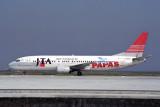 JAPAN TRANS OCEAN AIR BOEING 737 400 HND RF 1607 7.jpg