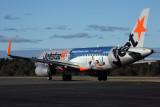 JETSTAR AIRBUS A320 HBA RF 5K5A0531.jpg