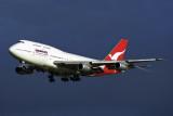 QANTAS BOEING 747 300 SYD RF 1617 20.jpg