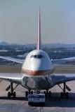 QANTAS BOEING 747 SP SYD RF 072 16.jpg