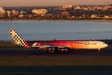 ETIHAD AIRBUS A340 600 SYD RF IMG_9710.jpg