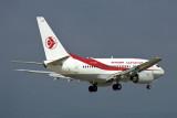 AIR ALGERIE BOEING 737 700 GVA RF 1656 15.jpg