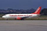 EASYJET BOEING 737 300 GVA RF 1657 28.jpg