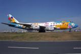 ALL NIPPON BOEING 747 400D HND RF 1700 15.jpg