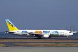 AIR DO BOEING 767 300 HND RF 1701 14.jpg