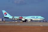 KOREAN AIR BOEING 747 400 ICN RF 1683 12.jpg