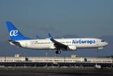 AIR EUROPA BOEING 737 800 MXP RF 5K5A1483.jpg