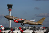 GULFAIR AIRBUS A330 200 LHR RF 5K5A1105.jpg