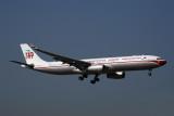 TAP AIR PORTUGAL AIRBUS A330 300 LIS RF 5K5A2137.jpg