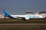 AIRBUS A330 NEO TLS RF 5K5A2261.jpg
