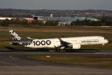 AIRBUS A350 1000 TLS RF 5K5A2407.jpg