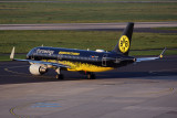 EUROWINGS AIRBUS A320 DUS RF 5K5A2850.jpg
