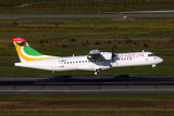 SENEGAL ATR72 TLS RF 5K5A2392.jpg