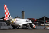 VOLOTEA AIRBUS A319 TLS RF IMG_3101.jpg