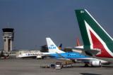 ALITALIA KLM AIRCRAFT RF IMG_3113.jpg