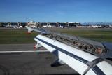 MILAN AIRPORT RF IMG_3080.jpg