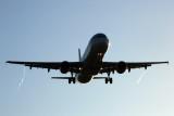 AIRBUS A320 LHR RF 5K5A1020.jpg