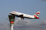 BRITISH AIRWAYS AIRBUS A319 LHR RF 5K5A1157.jpg