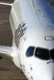 AIR BALTIC CS300 TXL RF 5K5A1568.jpg