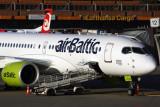 AIR BALTIC CS300 TXL RF 5K5A1560.jpg