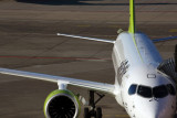 AIR BALTIC CS300 TXL RF 5K5A1567.jpg