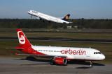 LUFTHANSA AIR BERLIN AIRCRAFT TXL RF 5K5A1717.jpg