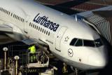 LUFTHANSA AIRBUS A321 TXL RF 5K5A1569.jpg