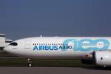 AIRBUS A330 NEO TLS RF 5K5A2292.jpg
