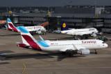 EUROWINGS LUFTHANSA AIRCRAFT DUS RF 5K5A2629.jpg