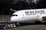 AIR NEW ZEALAND BOEING 787 9 SYD RF 5K5A0596.jpg