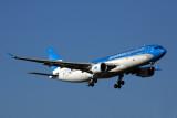 AEROLINEAS ARGENTINAS AIRBUS A330 200 FCO RF 5K5A0742.jpg