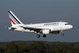 AIR FRANCE AIRBUS A318 FCO RF 5K5A0754.jpg