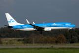 KLM BOEING 737 800 FCO RF 5K5A0696.jpg
