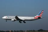 AMERICAN AIRBUS A330 300 FCO RF 5K5A0887.jpg
