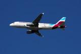 EUROWINGS AIRBUS A320 FCO RF 5K5A0954.jpg