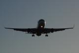 BOEING 767 300 LHR RF 5K5A1023.jpg