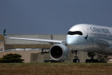 CATHAY PACIFIC AIRBUS A350 900 MEL RF 5K5A2922.jpg