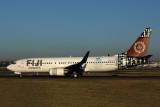FIJI AIRWAYS BOEING 737 800 SYD RF 5K5A3068.jpg